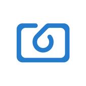 YI Dash Cam 4.3.8_20200511_international Android for Windows PC & Mac