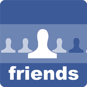 Friends Look Like Me Latest Version Download