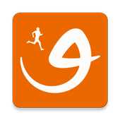 u4fit - GPS Track Run Walk  Latest Version Download