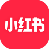 Download 小红书-找到你想要的生活 6.38.0 APK File for Android
