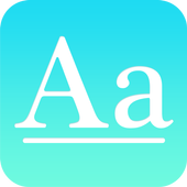 HiFont - Cool Font Text Free Latest Version Download
