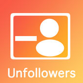 Download Unfollow Users  1.6.0 APK File for Android