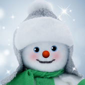 xmas wallpapers free  Latest Version Download