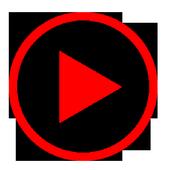 XMTV Player