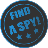 Find a Spy!  Latest Version Download