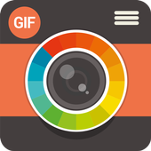 Gif Me! Camera Pro For PC