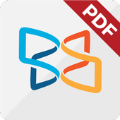 Xodo PDF Reader & Editor For PC