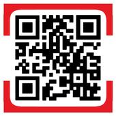 QR Code Scanner  APK 2.3.2