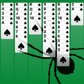 Spider Solitaire Latest Version Download