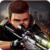 Modern Sniper 2.2 Android for Windows PC & Mac