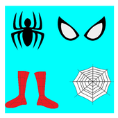 Iconic Superhero Quiz Latest Version Download