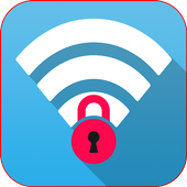 WiFi Warden 2.5.5 Android Latest Version Download