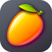 Download Mango VPN 1 1 1 APK File for Android