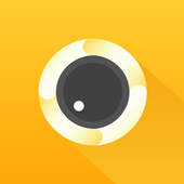V Camera - PIP, snapshot, music video APK 3.1.3
