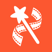 VideoShow - Video Editor, Video Maker with Music APK 8.7.5rc