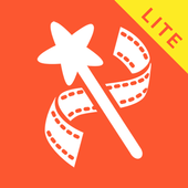 VideoShowLite: Video editor APK 8.5.3lite