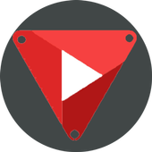 Float Tube - Multitasking 1.0.3 Latest Version Download