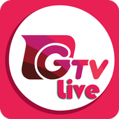 Gazi TV Live - Asia Cup Live 2018  Latest Version Download