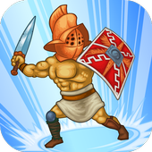 Gods of Arena: Online Battles 1.2.9 Android for Windows PC & Mac