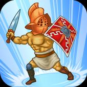 Gods of Arena: Online Battles 1.2.9 Latest Version Download