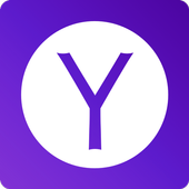 Yahoo - News, Mail, Sports 1.10.9