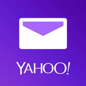 Yahoo Mail — Stay Organized app in PC - Download for Windows