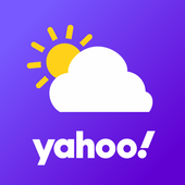 Yahoo Weather Latest Version Download
