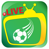 Live Football TV HD  APK 1.0