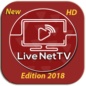 Live Net TV  1.0 Android Latest Version Download