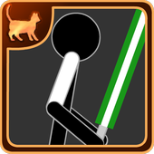 Download Pivot Light Saber 1.0.28 APK File for Android