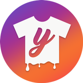 Download T-shirt design - Yayprint 1.15 APK File for Android