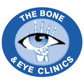 The Bone & Eye Clinics Jamaica  Latest Version Download