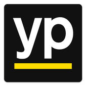 YP - The Real Yellow Pages Latest Version Download