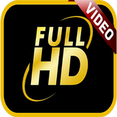 Full HD Video Downloader Go 3.1..0 Android for Windows PC & Mac