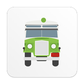 39 Bite Pu - Yangon Bus Guide  Latest Version Download