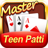 Teen Patti Master - TPM  Latest Version Download