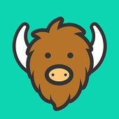 Yik Yak 4.5 Android Latest Version Download