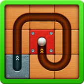 Balls Rolling-Plumber, Slither, Line, Fill & Fun!