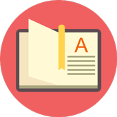 Download WeNote Color Notes, To-do, Reminders & Calendar 1.36 APK File for Android