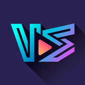 Vskit 3.5.2 Android for Windows PC & Mac