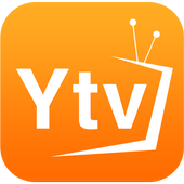 Download YooTV Watch Viral Content 1.26 APK File for Android