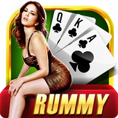 Rummy with Sunny Leone: Online Indian Rummy Games Latest Version Download