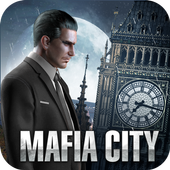 Mafia City APK v1.5.551 (479)
