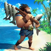 Survival Mobile:10,000 BC  Latest Version Download