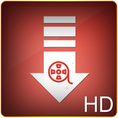 You HD Video Downloader APK 1.3