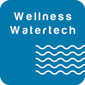 Wellness Watertech 1.4 Android for Windows PC & Mac