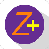 Z+ Online Store - Home & Living  For PC