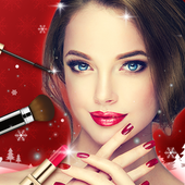 Download Face Makeup Camera & Beauty Photo Makeup Editor 2.1.4 APK File for Android