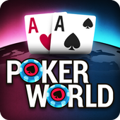 Poker World Offline Texas Holdem Latest Version Download