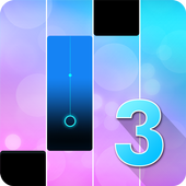 Magic Tiles 3 Latest Version Download